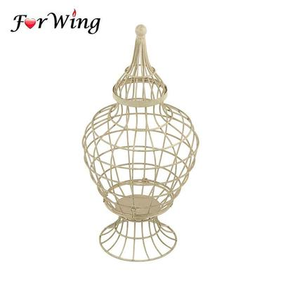 High Quality Decorative Bird Cages